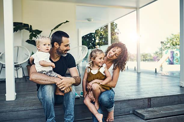 Affordable Home Lending