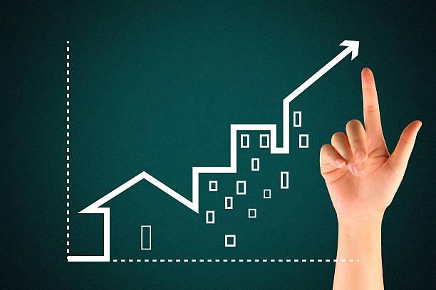 Credit Repair For Home Ownership - Home Lending Pal
