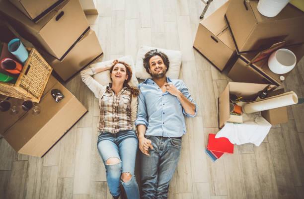 Jumbo Loans - Home Lending Pal