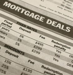 Mortgage Length - Home Lending Pal