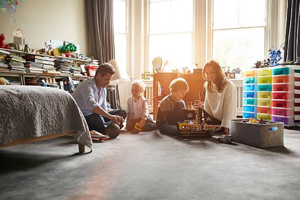 Home Lending Pal Blog