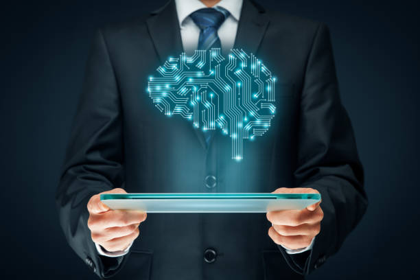 Machine Learning To Help Home Buyers