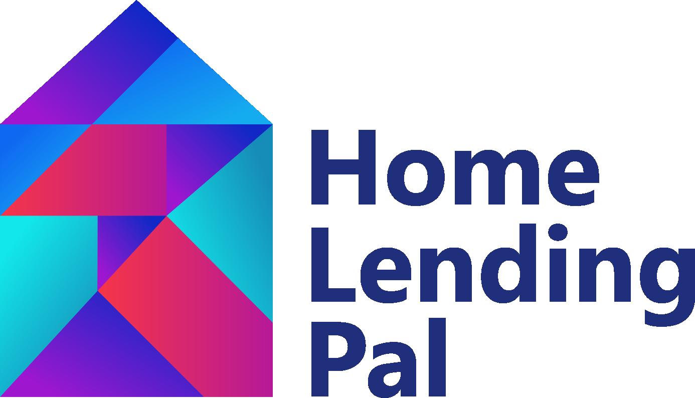 Home Lending Pal – Intelligent Mortgage Advisor