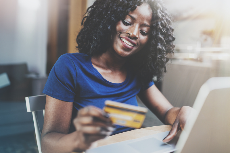 Can You Get A Mortgage With An Existing Loan Or Credit Card Debt?