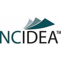 NC IDEA Seed Grant - Home Lending Pal