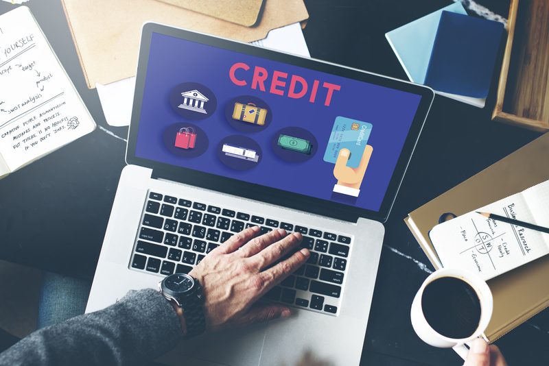 Your Credit Score - Know Your Rights About Knowing Your Score