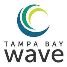 Tampa Bay Wave - Home Lending Pal