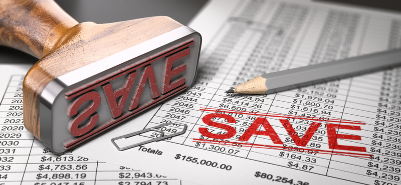 Buying A Home? 4 Ways To Save On Your Mortgage