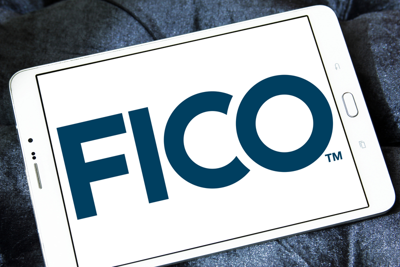 How To Achieve A High FICO Score