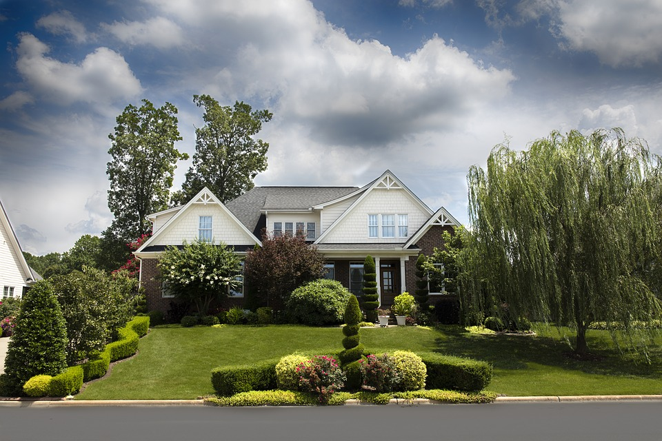 Affordable Mortgage Advisors To Help You Start Buying A New House