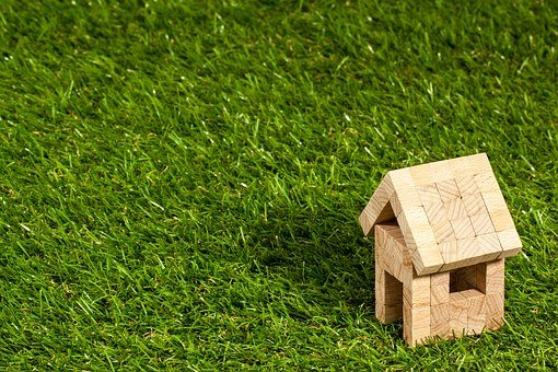 Important Things To Know If You Want To Avail A First-time Buyer Home Loan
