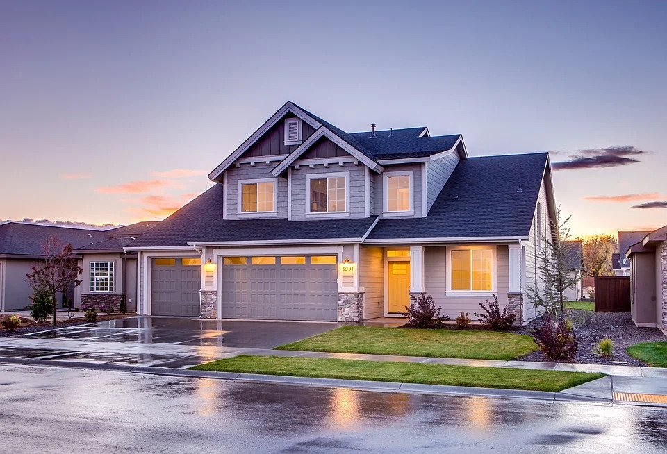 Intelligent Mortgage Services That Help You Decide What Home To Buy