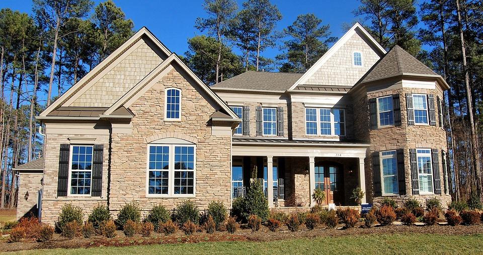 Why You Need A Home Lending Advisor