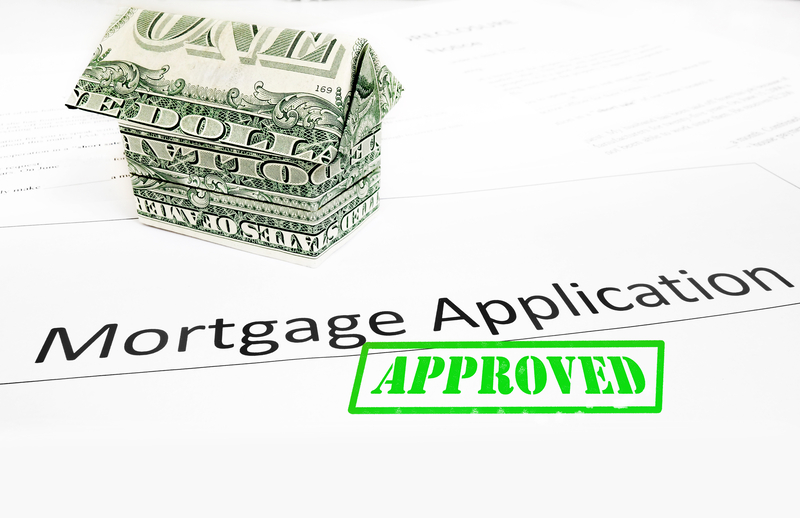 Get A Faster Mortgage Loan Approval