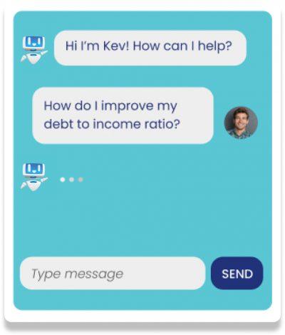 home-lending-pal-how-it-works-improvement-plan-tracker-1-1