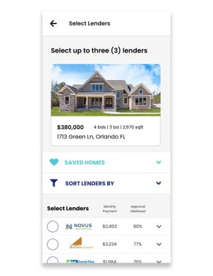 home-lending-pal-how-it-works-mortgage-score
