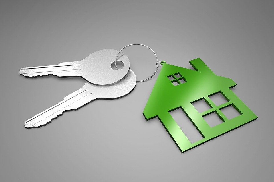 I Have A 635 Credit Score. What Home Loan Can I Get?