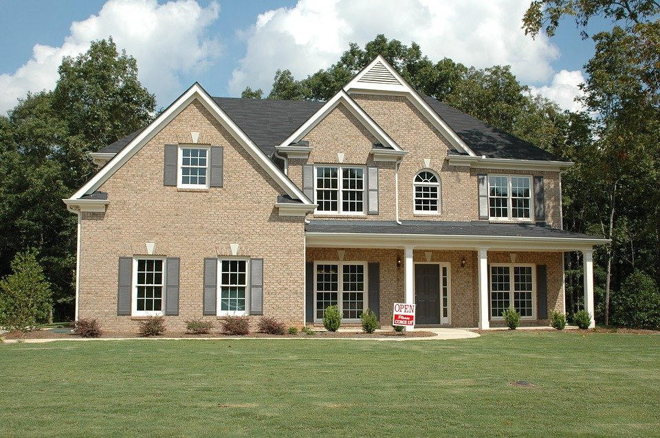 What Is The Lowest Credit Score For A Home Mortgage?