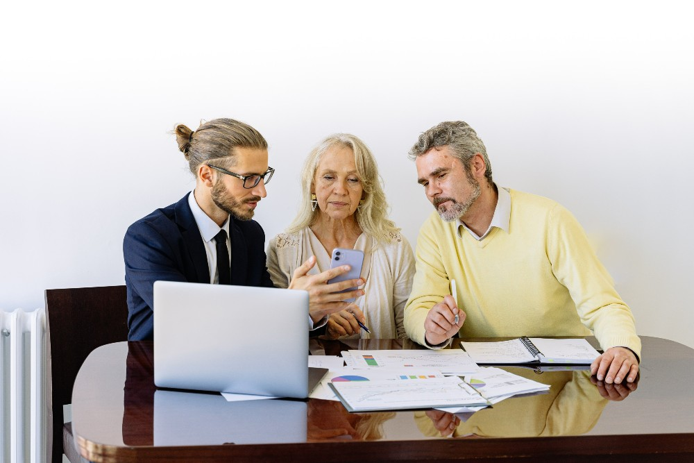 How To Avoid Having Bad Credit Mortgage Loans?