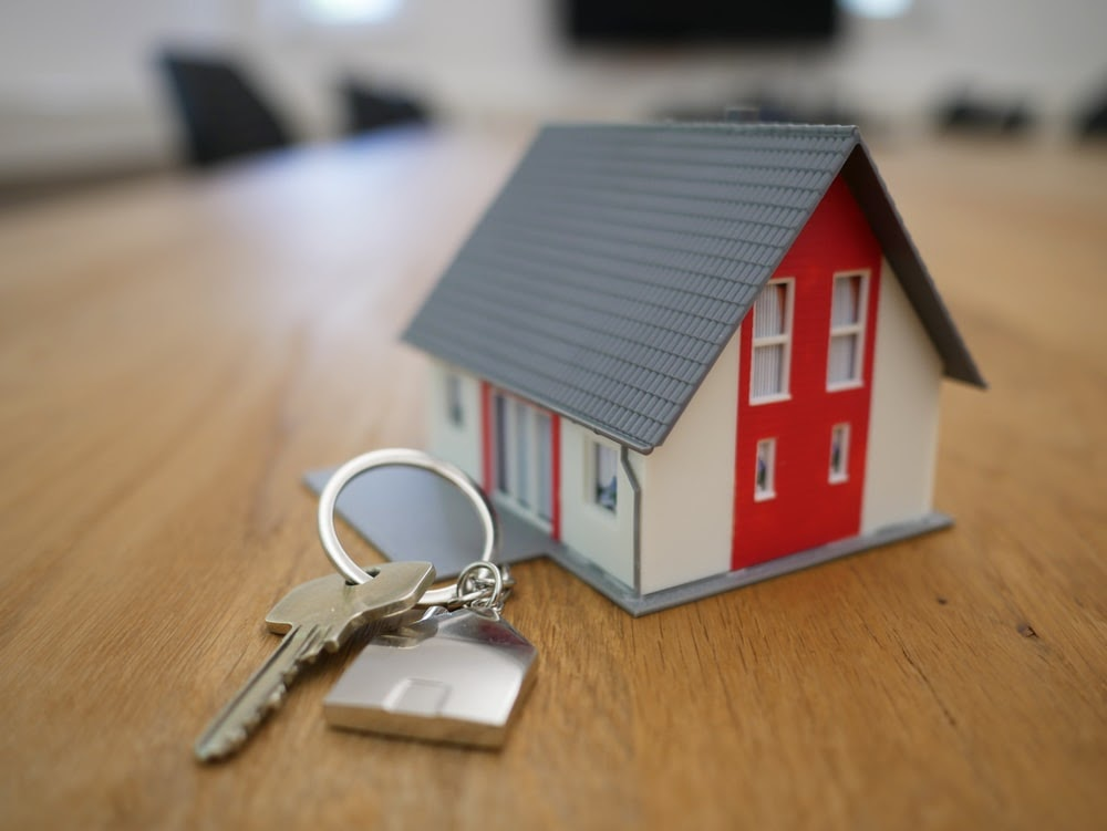 Federal First-Time Home Buyer Programs