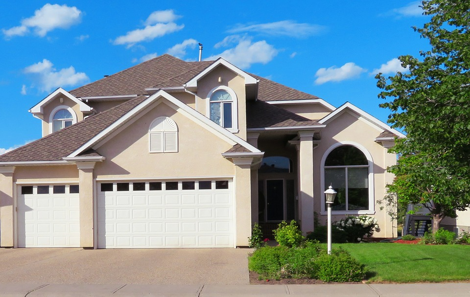 What Is The Lowest Credit Score Needed For A Home Loan?